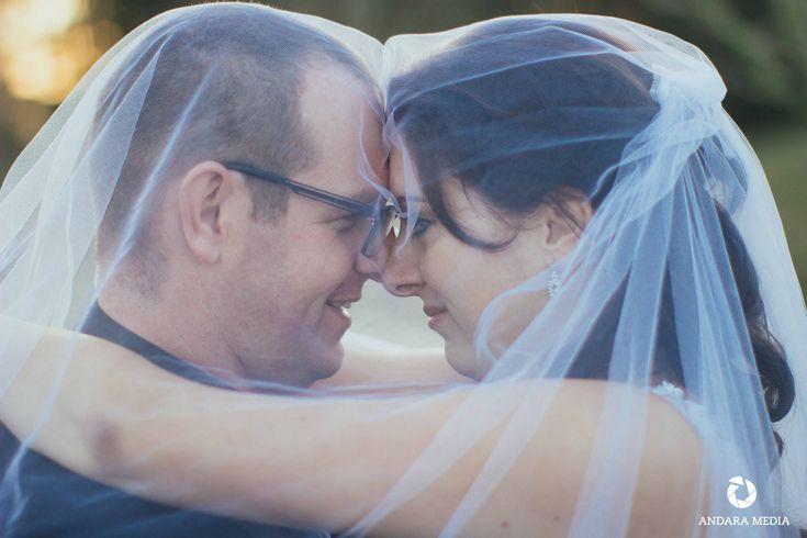 Evers Wedding in Auckland NZ - Andara Wedding Blog www.andaramedia.com