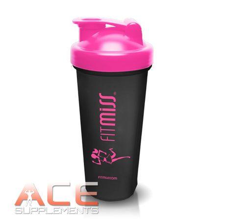 Protein Shaker Bottle Nike: 58 Best Protein Shakers & Blender Bottles Images On