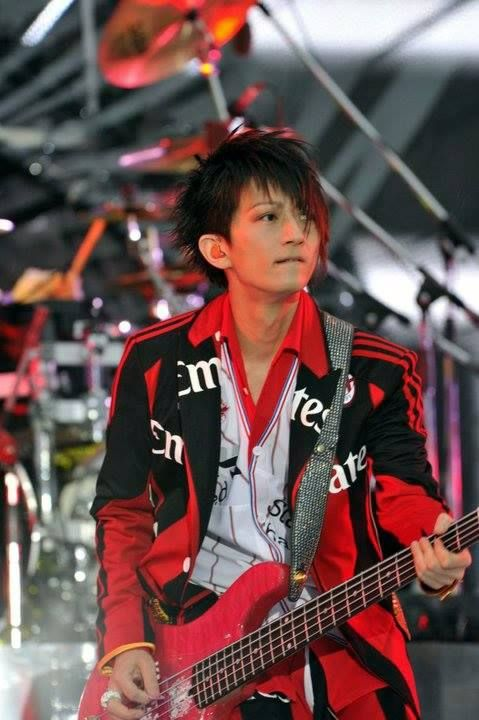 Tetsu Kawaii