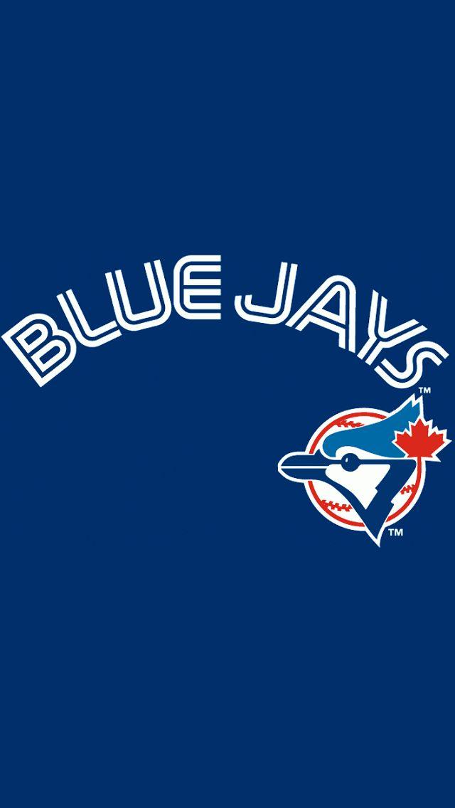 Toronto Blue Jays 1994j