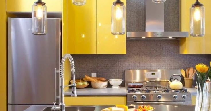 An individual Hire a Professional to transform Your Kitchen?