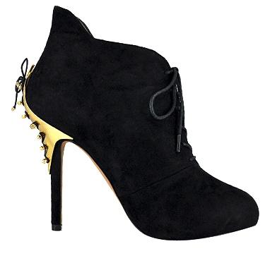 These! Sam Edelman - #163130477 - $225.00