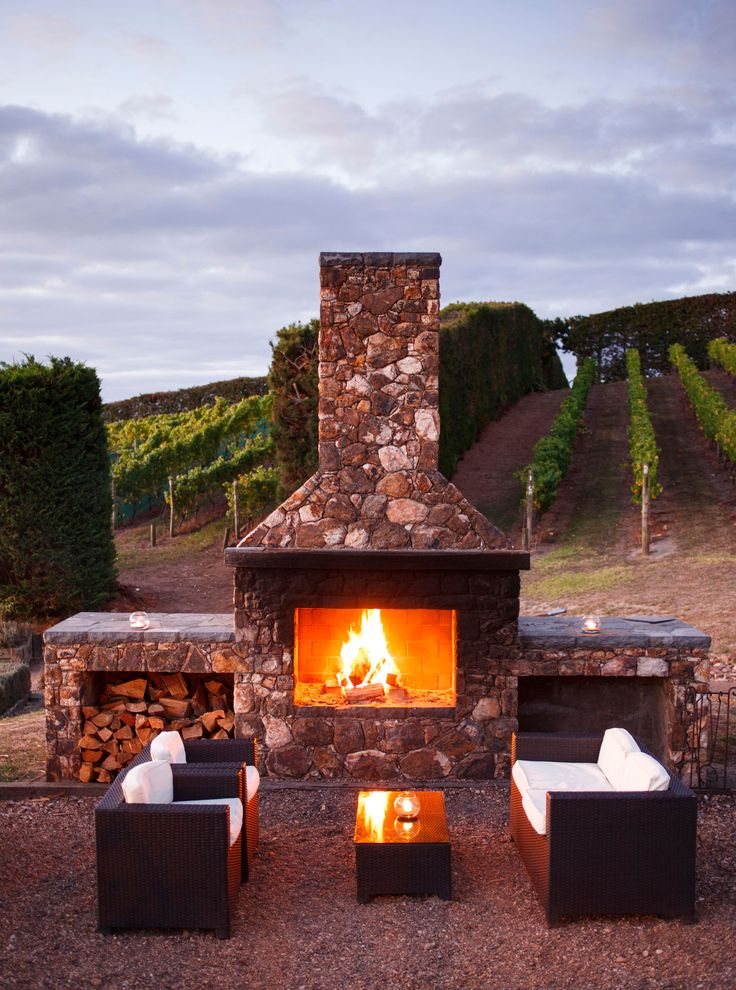 Mudbrick is a must for any visit to Waiheke Island. With views encompassing the gardens & vines and stretching back across the harbour to the bright lights of Auckland City, Mudbrick combines fine dining with world-class wines in one of the most picturesque settings in the country.