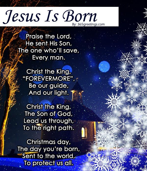 93 Best Images About Christmas Story On Pinterest: Best 25+ Christmas Poems Ideas On Pinterest