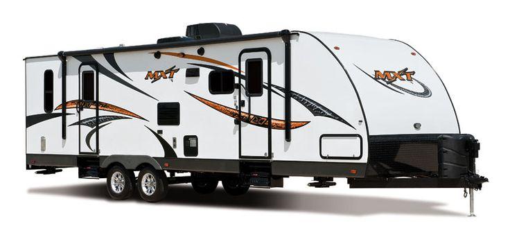http://actionvr.ca/info-sur-les-vr/voyagez-moins-cher-avec-la-roulotte-legere-mxt-de-kz/ - Voyagez moins cher avec la roulotte légère MXT de KZ