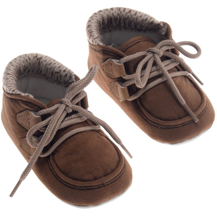Τα ωραιότερα βρεφικά παπουτσάκια αγκαλιάς με ΕΚΠΤΩΣΗ έως 70% στο www.AZshop.gr! Αγοράστε τώρα online! #azshop #παιδικά #βρεφικά #παπούτσια #εκπτώσεις