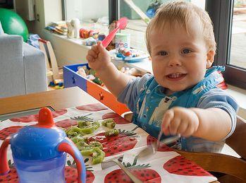 Σύνδρομο στασιμότητας στην διατροφική ανάπτυξη των νηπίων | Μητρικός Θηλασμός.com | Εγκυμοσύνη - Τοκετός - Οικογένεια