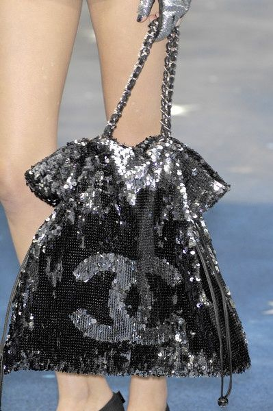 Chanel..oh yes!!