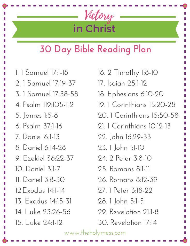 how to write a spiritual growth plan