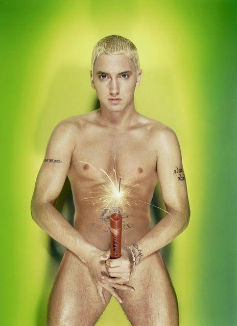 Urban girls eminem nude pics pics pics