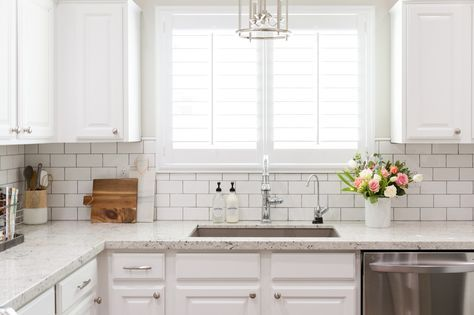 tile designs for kitchens 8 best colonial white granite images on 6133