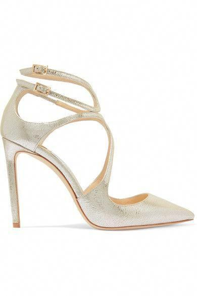 1d8d43c6686 JIMMY CHOO .  jimmychoo  shoes
