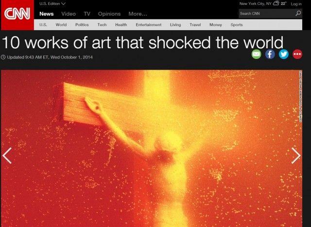 charlie hebdo muhammad mohammed cartoons | CNN Policy: Charlie Hebdo Muhammad Cartoons Forbidden, 'Piss Christ ...