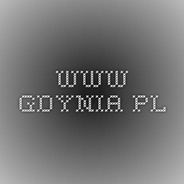 www.gdynia.pl