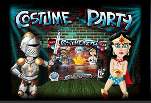 CasinoCash o' Lot Online offers you some of the best online casino promotions around. New players qualify for 10 fantastic sign-up bonuses. ...
