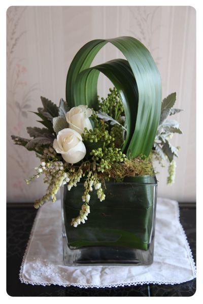 46 besten altarschmuck bilder auf pinterest art floral blumenschmuck und blumenarrangements. Black Bedroom Furniture Sets. Home Design Ideas