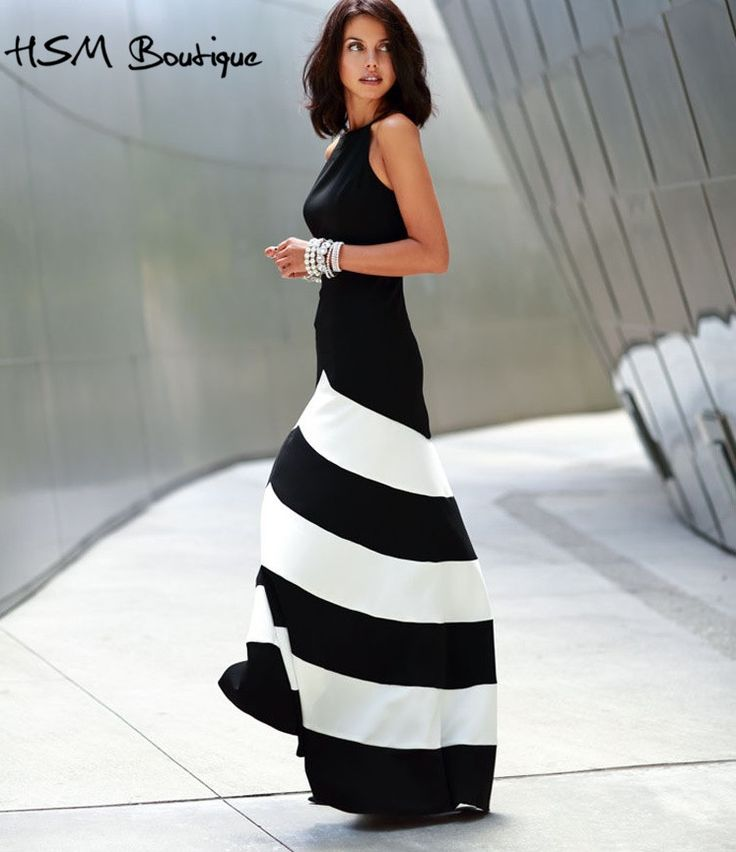 Find More Dresses Information about 2016 Summer Stripe Sundress Women Tank Long Party Dresses Bohemian Beach Maxi Dress Female Sexy Vestidos Holiday longue femme,High Quality dress for engagement party fashion,China dress harness Suppliers, Cheap dresses dress up from HSM Boutique on Aliexpress.com