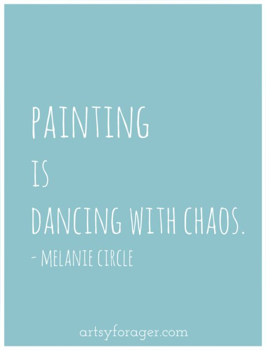 Paint Quotes Interesting Best 25 Paint Quotes Ideas On Pinterest  Painted Quotes College