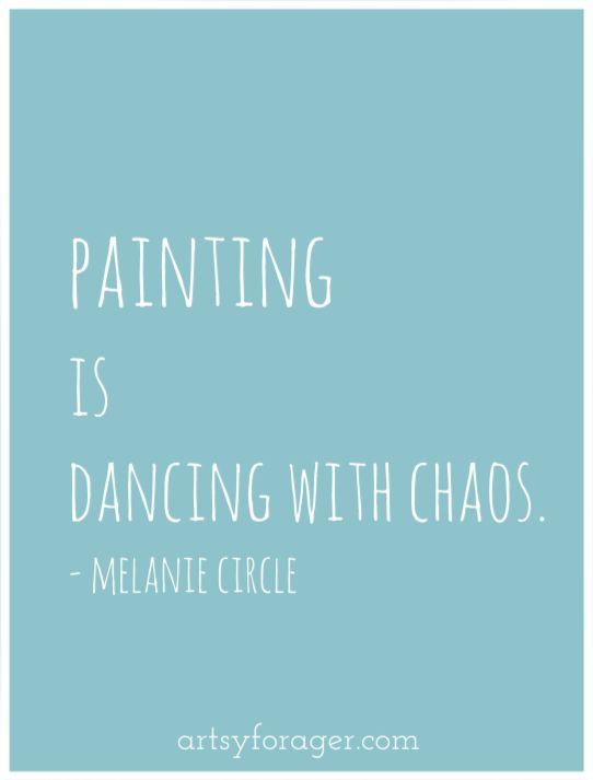 Melanie Circle, 03-27-2014