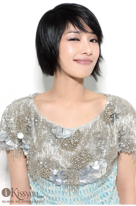 Sun Woo Sun (Crime Squad/Detectives in Trouble, Hundred Year Inheritance, Queen of Housewives, Nine Tailed Fox)