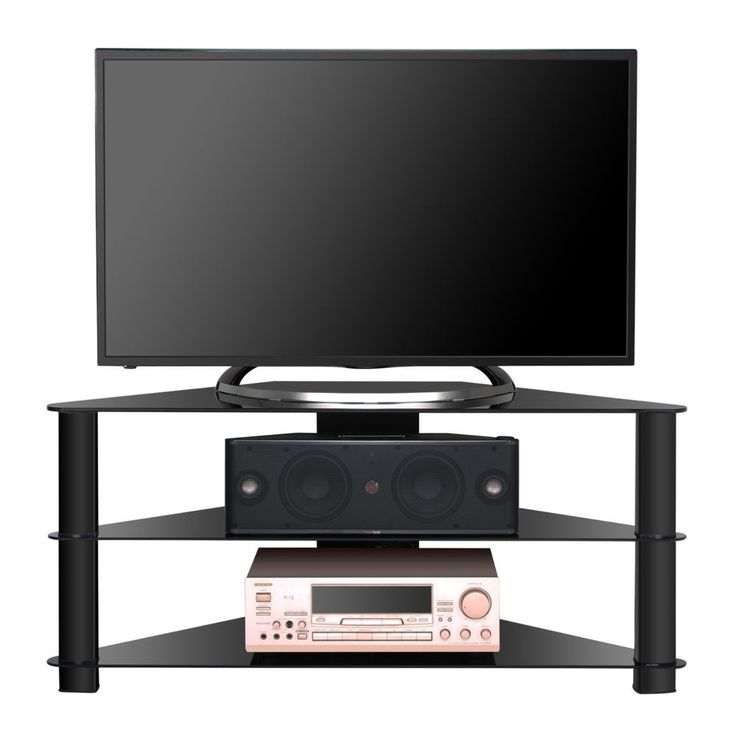 New Corner Tv Cabinet for 55 Inch Tv
