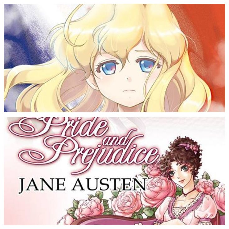 Manga Classics Fans! The first two books in our Manga Classics line, Pride & Prejudice and Les Miserables have finally arrived in comic book stores everywhere! To find a comic book store near you, check out the Comic Shop Locator Service! http://www.comicshoplocator.com/ #lesmiserable #lesmis #lesmiz #victorhugo #prideandprejudice #pnp #janeaustin #mangaclassics
