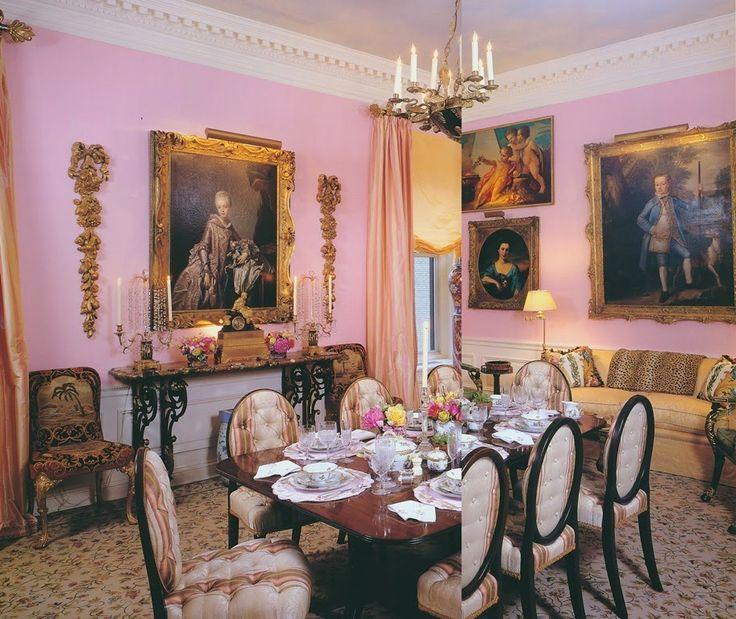 17 migliori immagini su carol petrie su pinterest nuova for Appartamenti lexington new york