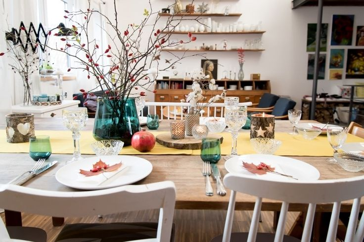 wohnzimmer deko orange exklusive luxus designer wohnzimmer wohnideen ...