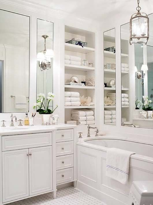 Small Bathroom Wall Storage best 25+ wall storage cabinets ideas only on pinterest | bedroom