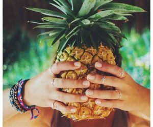 Barefoot Summer Days | via Tumblr