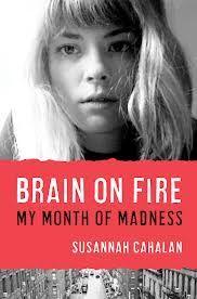 brain on fire movie - Google Search