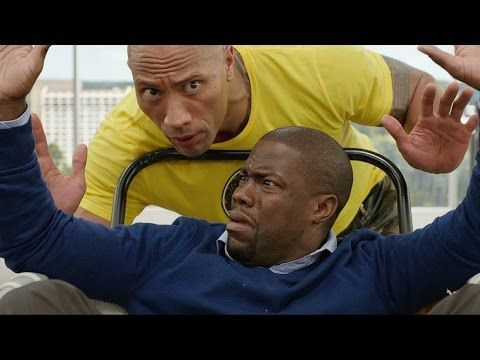 Central Intelligence » Watch32 Movies | Watch32hd | Watch 32 Free Movies Online http://www.watch32movies.biz/1039-central-intelligence-full-movie-watch32.html