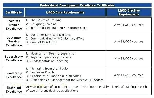 23 Employee Training Record Template Excel Accounting Invoice Employee Training Employee Development Plan Personalized Learning