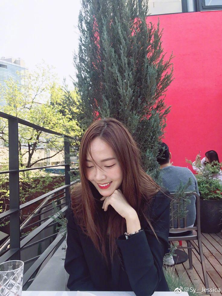 Sy__Jessica's Update - 2017.05.20 2:17:46PM