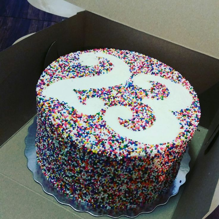 The 25+ best ideas about Boyfriend Birthday Cakes on ...