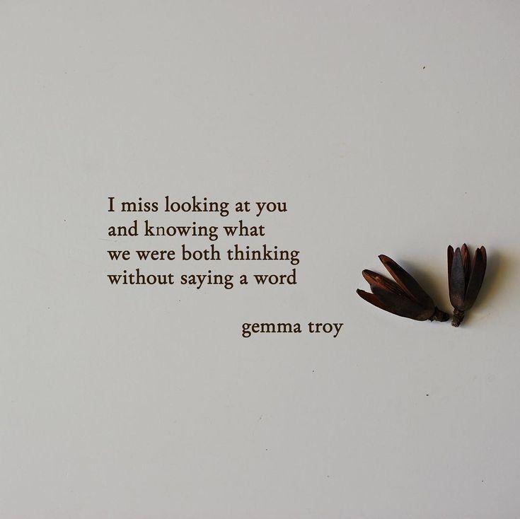 Pin On Gemma Troy