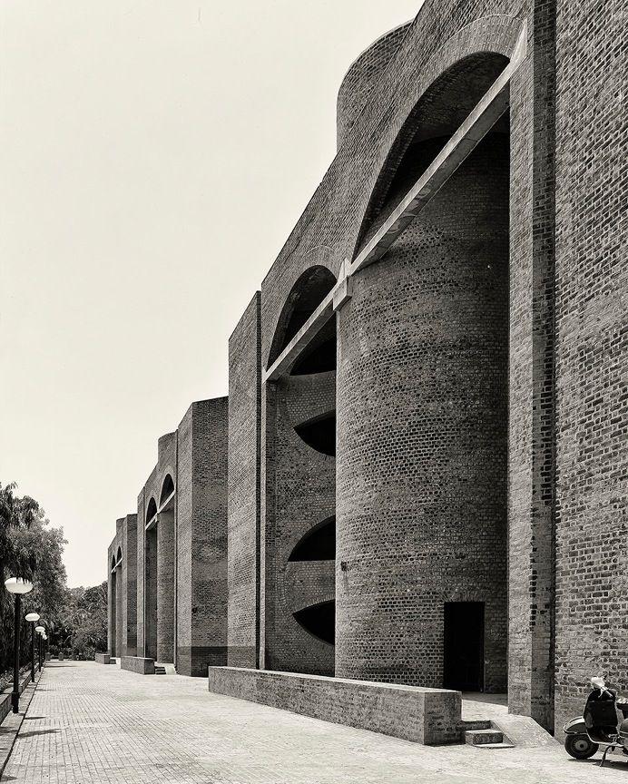 CEMAL EMDEN: Indian Institute of Management Ahmedabad