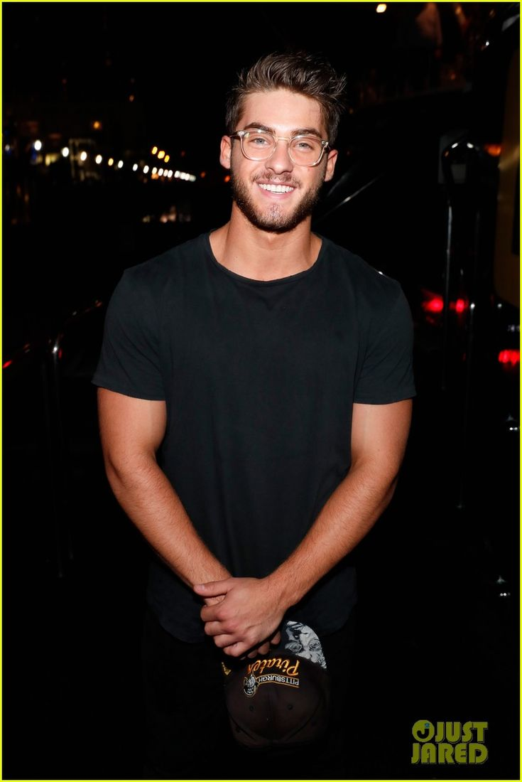 Cody Christian at the IMDb Yacht Party 2016