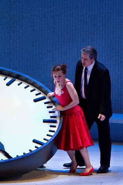 dessay traviata broadcast Italian conductor evelino pidò made his royal opera debut in 1993 conducting il barbiere di siviglia and has since conducted così fan tutte, il corsaro, l'elisir d'amore, la cenerentola, lucia di lammermoor, don pasquale, faust, il turco in italia and les contes d'hoffmann.
