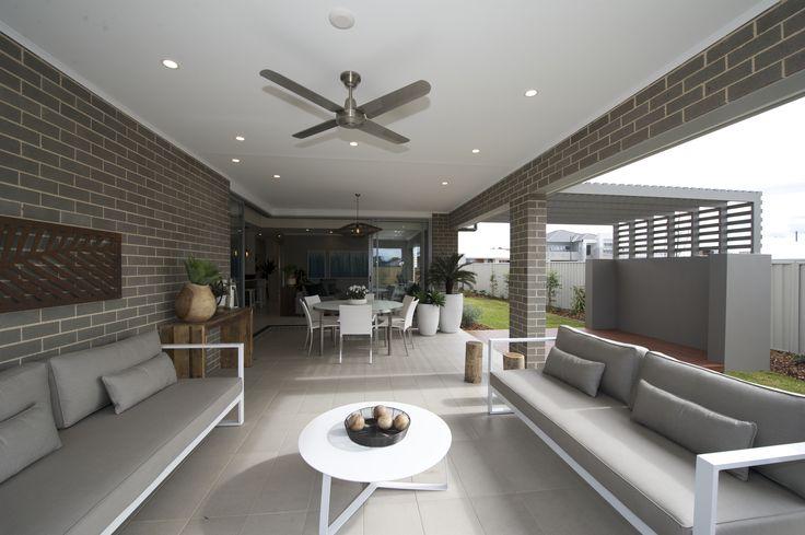 #newhome #building #homedesign #outdoorliving #alfresco