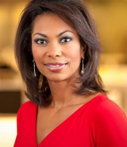 Harris Faulkner married, husband, divorce, boyfriend, affair, salary, income, new worth, hot, legs, children, biography, feet, pictures, images, fired, fox, height, age, weight, education, women, nationality, pregnant and more. One of my favorite newscasters!