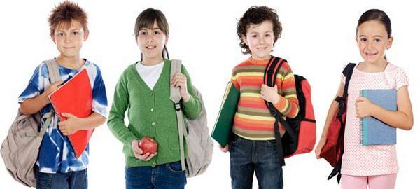 Okul Seçimi