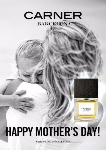 Parfumerie Berton - Parfumerie Berton Menen Groothandel Kappers Coiffure Kappersartikelen Relatiegeschenken Parfum Perfume Reukwaren Luxe Artikelen Winkel West Vlaanderen Kortrijk Haarkleuringen