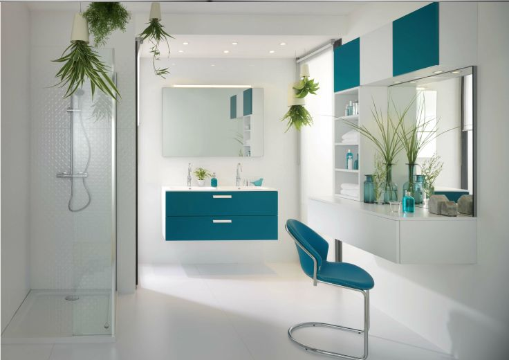 18 best Decoración baño images on Pinterest Bathroom, Products and