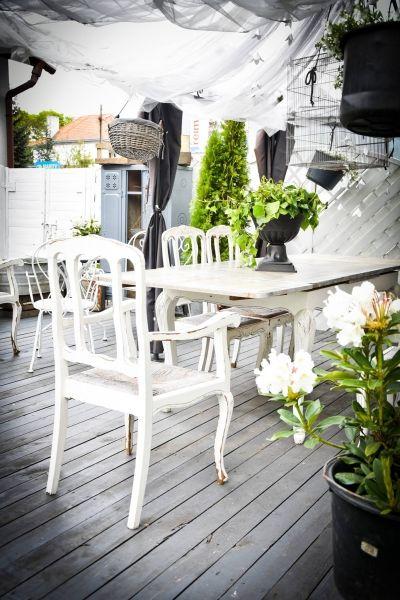 Family Cafe - Centrum kreatywnego rozwojubeautiful interior hand made DIY Poznań Family time restaurant