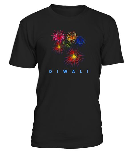 "# Happy Diwali Hindu Festival Of Light Fireworks T-Shirt .  Special Offer, not available in shops      Comes in a variety of styles and colours      Buy yours now before it is too late!      Secured payment via Visa / Mastercard / Amex / PayPal      How to place an order            Choose the model from the drop-down menu      Click on ""Buy it now""      Choose the size and the quantity      Add your delivery address and bank details      And that's it!      Tags: Happy Diwali Hindu Festival…"