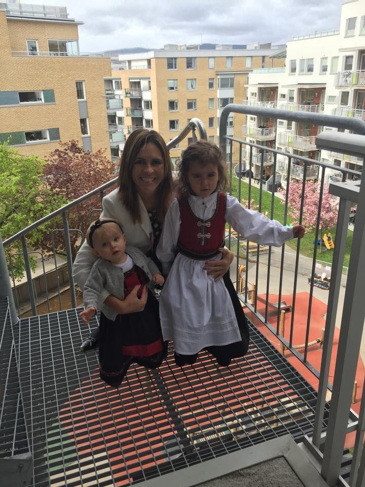 Noruega – Por que  é o melhor país do mundo para se criar filhos?