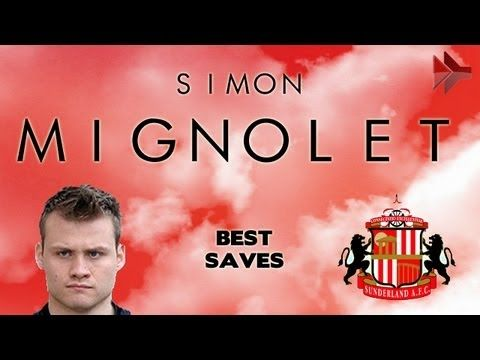 Simon MIGNOLET - Best Saves | Welcome to Liverpool | HD