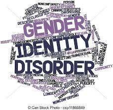 Image result for gender identity art