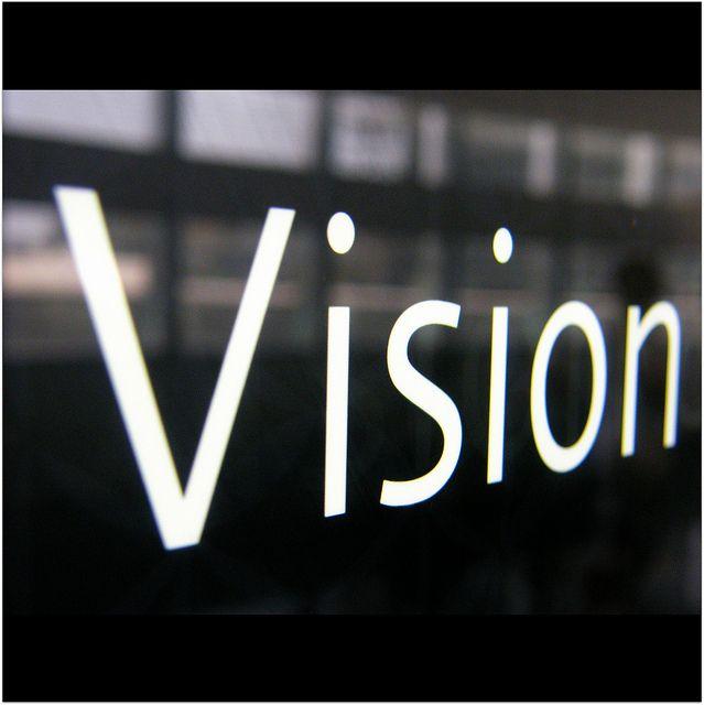 Best 25+ Leadership vision ideas on Pinterest Leadership goals - indeed upload resume